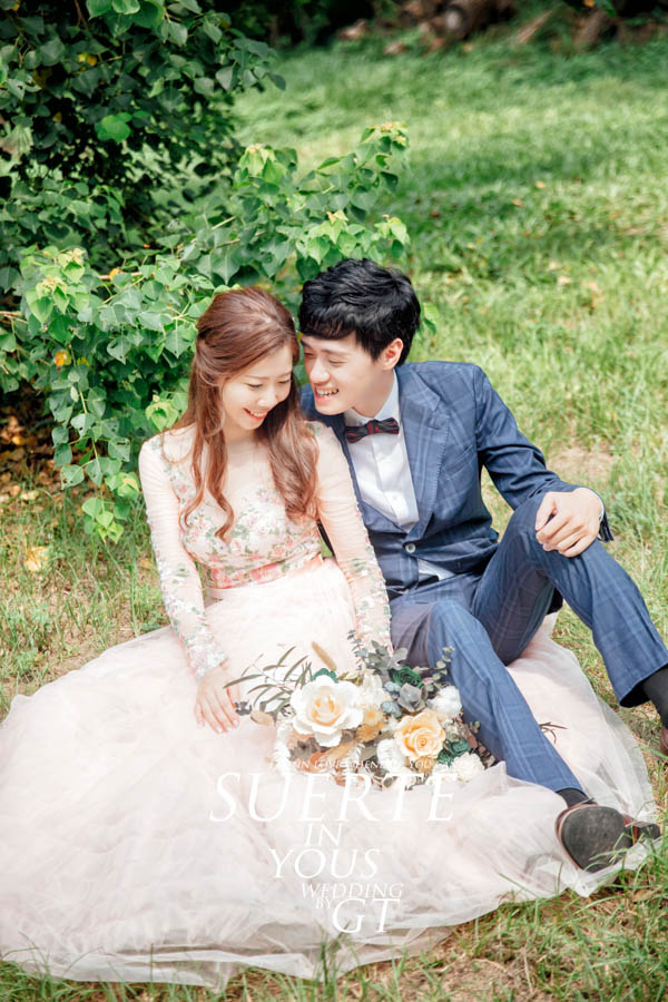 自助婚紗 | 宗翰+予馨 PREWEDDING GT拍攝 |國內婚紗|台中婚紗