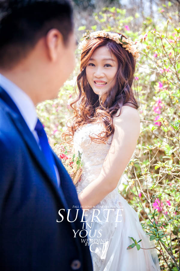 自助婚紗   宗宏+嘉琪  PREWEDDING GT拍攝  國內婚紗 台中婚紗