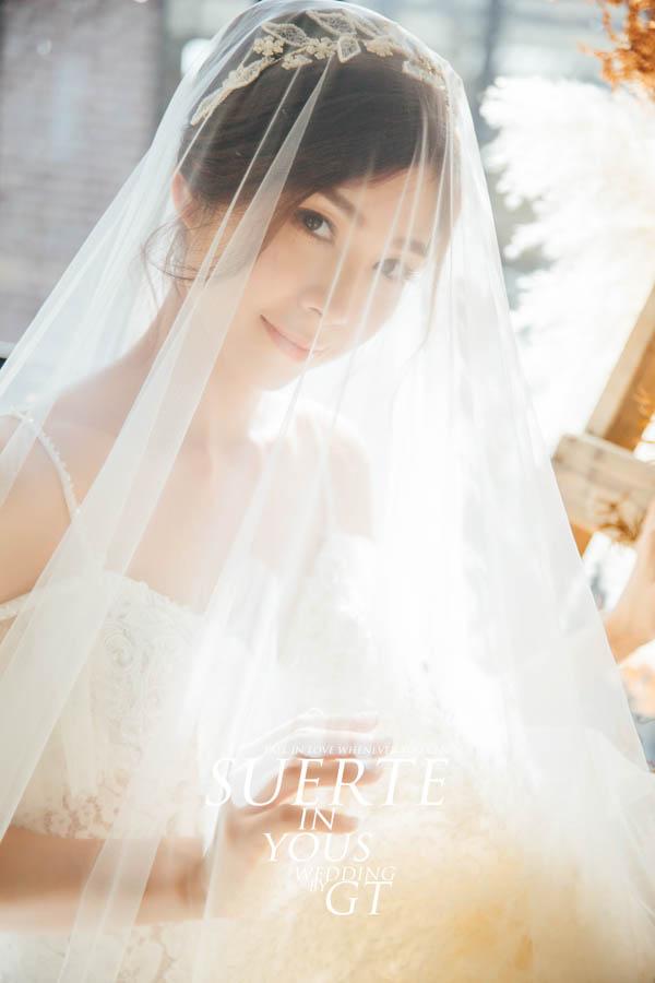 自助婚紗 | 仕霖+婉筑 PREWEDDING GT拍攝 |國內婚紗|台中婚紗
