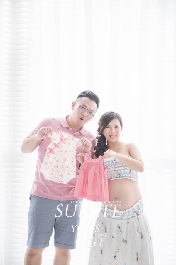 孕婦寫真   pregnant woman GT拍攝  國內 孕婦-映竹