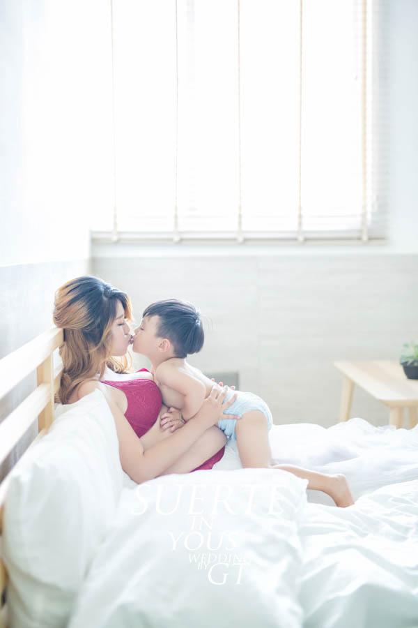 孕婦寫真 | pregnant woman GT拍攝 |國內|孕婦照