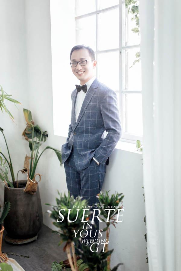 自助婚紗 | 忠諺+孟娟  PREWEDDING GT拍攝 |國內婚紗|台中婚紗