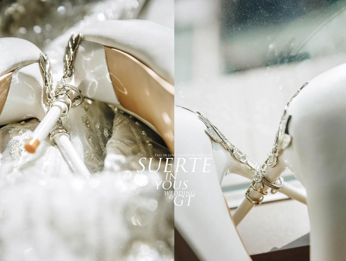 | 珉祐+宇安  Wedding|婚禮紀錄 |台中港酒店