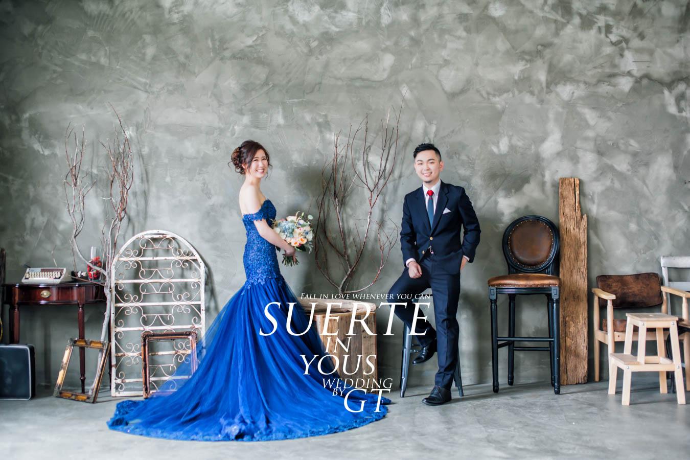 自助婚紗 | 一正+宜庭  PREWEDDING GT拍攝 |國內婚紗|台中婚紗