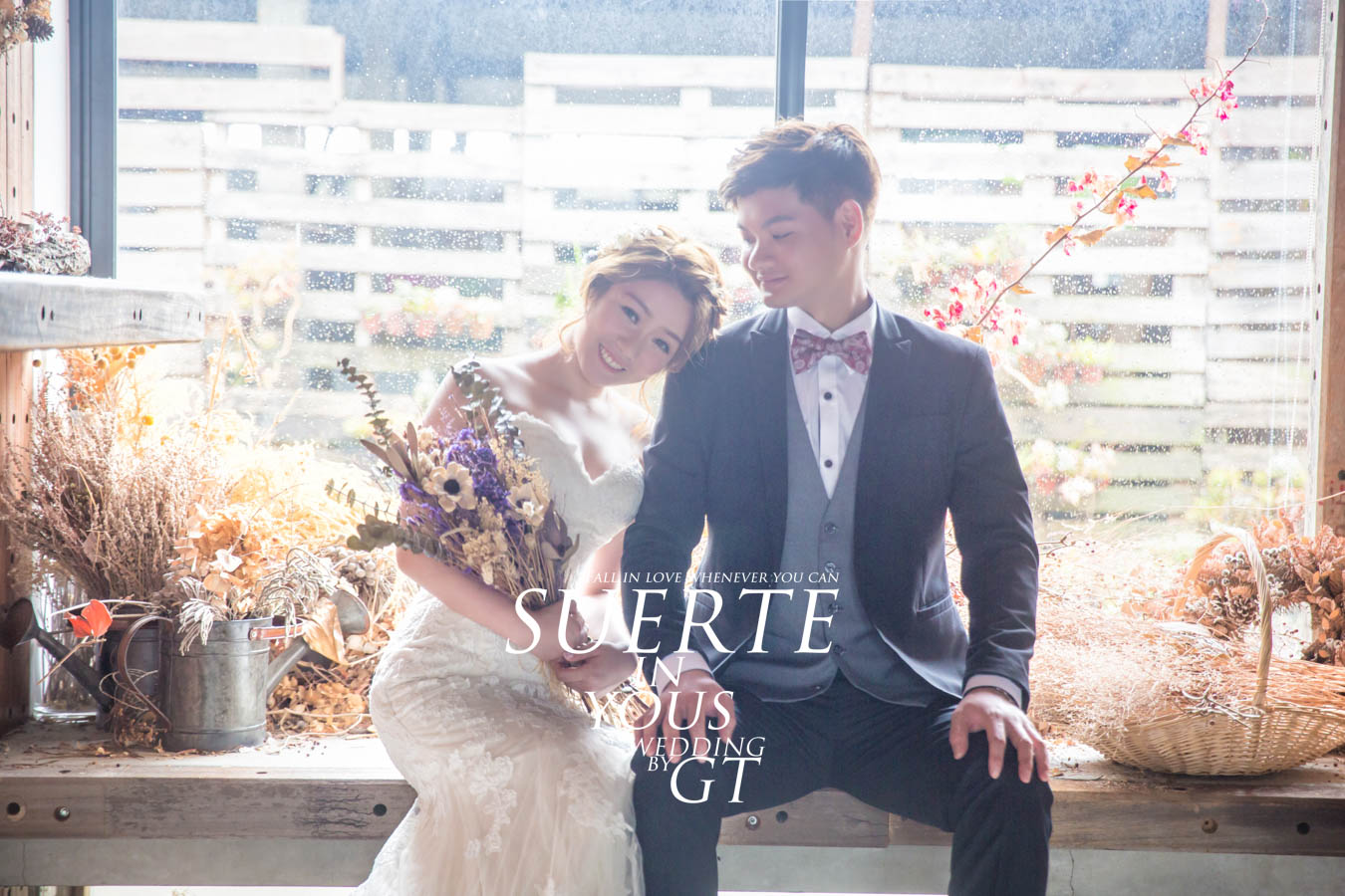 自助婚紗 | 正輝+思穎  PREWEDDING GT拍攝 |國內婚紗|台中婚紗