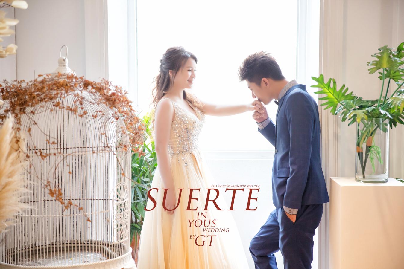 自助婚紗 | 易宏+怡辰   PREWEDDING  杜林紙草手工婚紗 |國內婚紗|台南婚紗