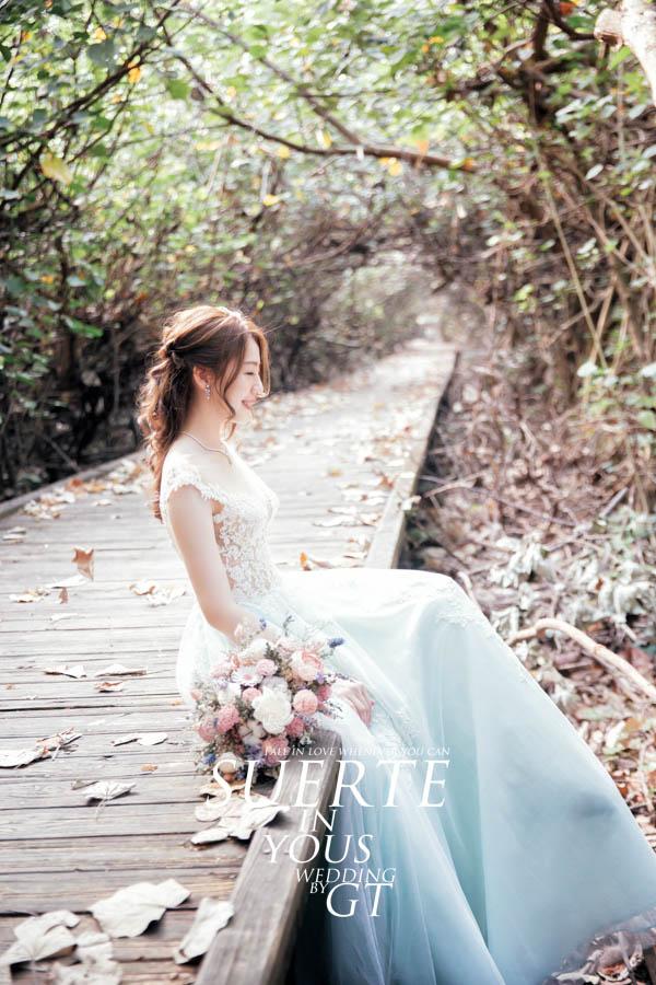 自助婚紗   江建興+林芳如 PREWEDDING GT拍攝  國內婚紗 台南婚紗