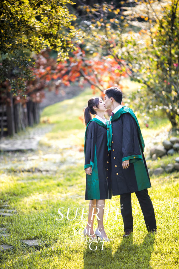 自助婚紗 | 仕庸+珈瑢  PREWEDDING GT拍攝 |國內婚紗|台中婚紗