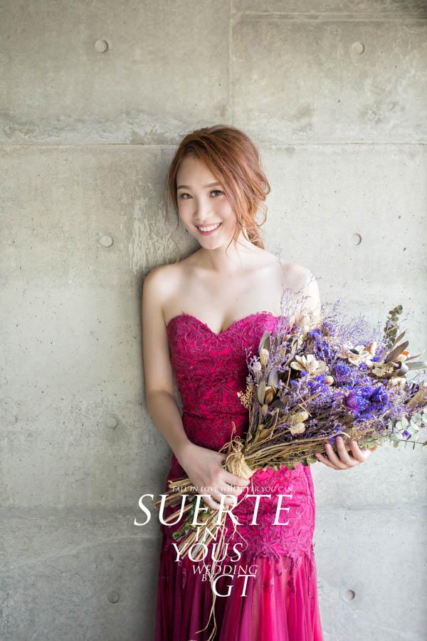 自助婚紗 | 信加+瑋黛  PREWEDDING GT拍攝 |國內婚紗|台中婚紗