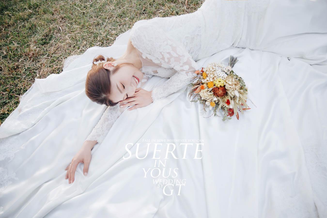 自助婚紗   正文+碧旻 PREWEDDING GT拍攝  國內婚紗 台中婚紗