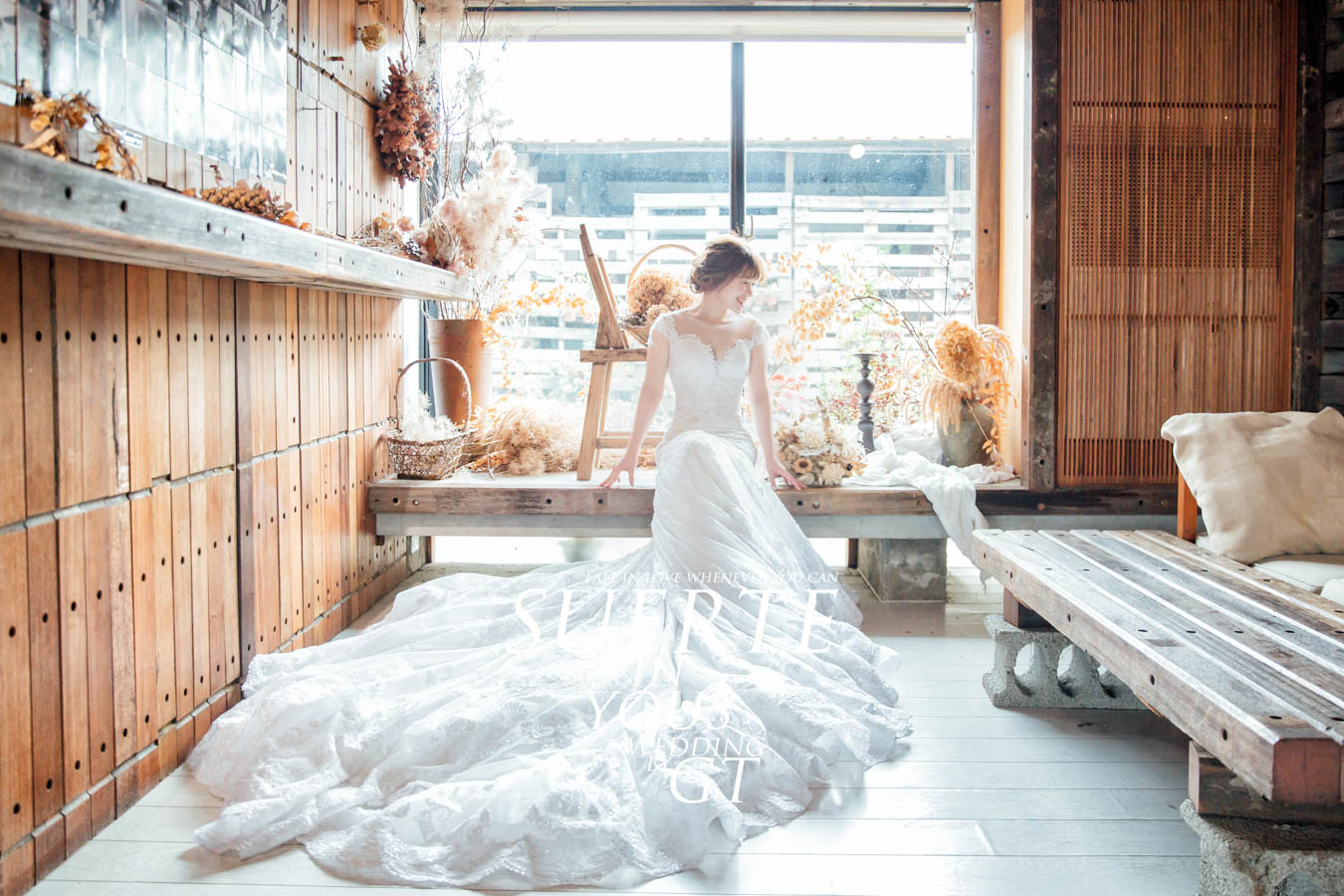 自助婚紗   書桓+秀惠  PREWEDDING GT拍攝  國內婚紗 台中婚紗