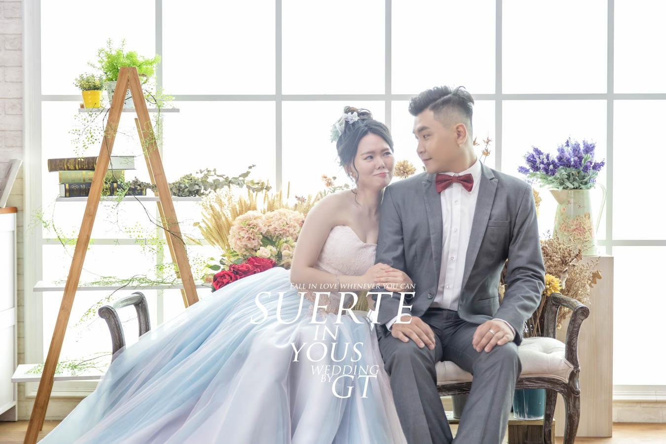 自助婚紗   逸仁+育甄  PREWEDDING GT拍攝  國內婚紗 台中婚紗