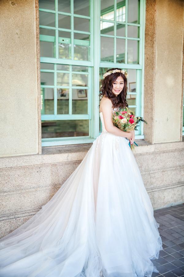 自助婚紗 | 宗宏+嘉琪 PREWEDDING  后里  苗栗  彰濱 |國內婚紗|台中婚紗
