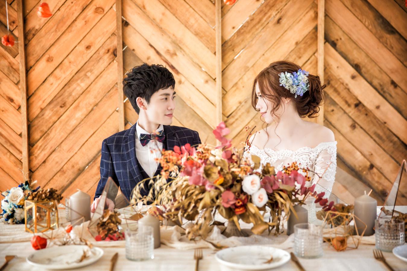 自助婚紗 | 俊廷+彩瀞 PREWEDDING  芭蕾城市渡假旅店  顏氏牧場  彰濱 |國內婚紗|台中婚紗