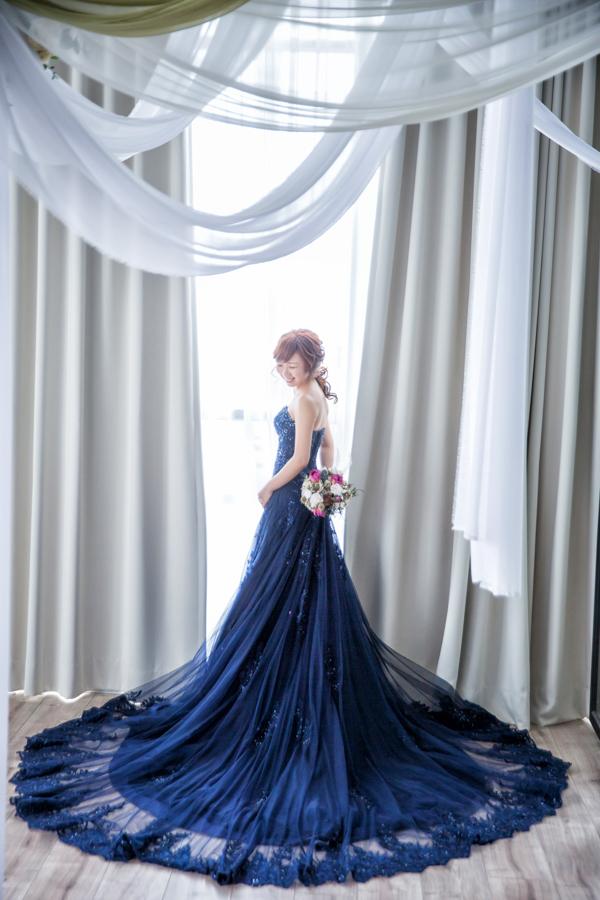 自助婚紗 |  煥鈞+琇雁  顏氏牧場  彰濱|國內婚紗|台中婚紗