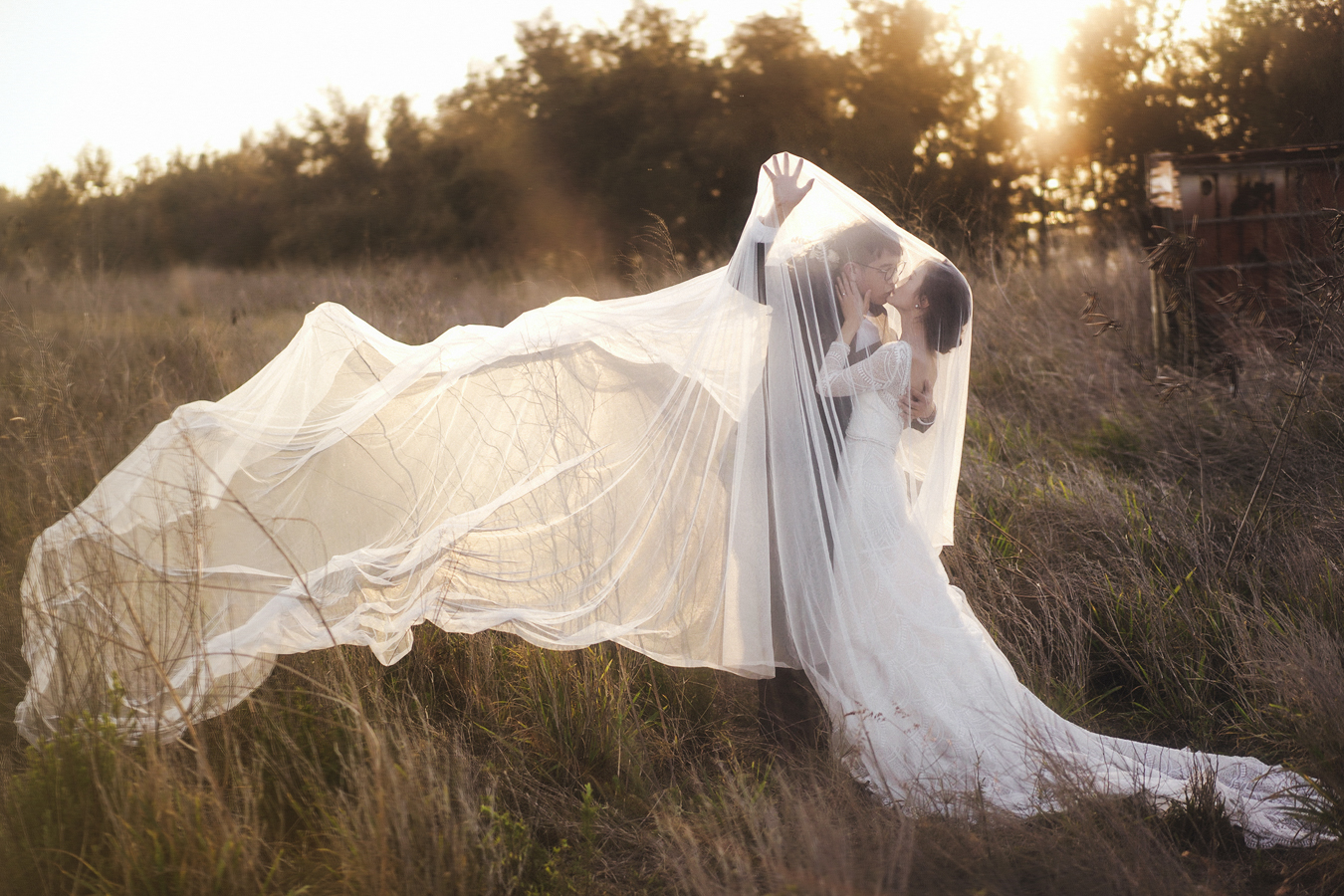 自助婚紗 | 國內婚紗|台中婚紗