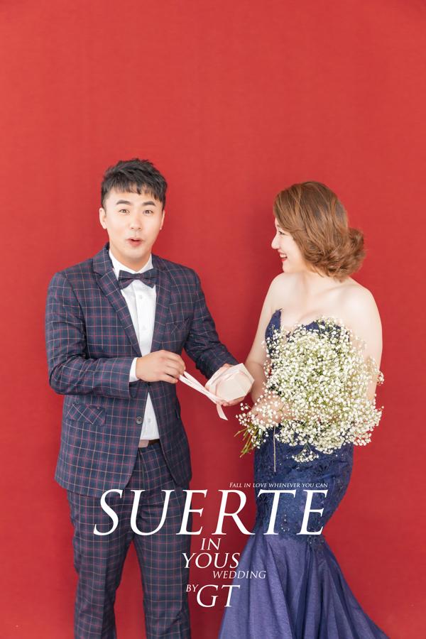 自助婚紗 | 詩潔+彙明   PREWEDDING  杜林紙草手工婚紗 |國內婚紗|台南婚紗