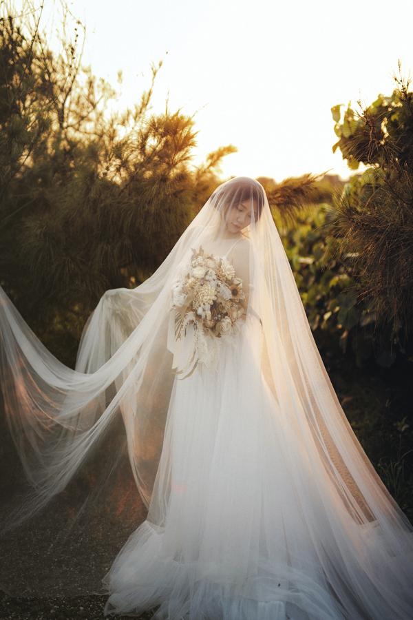 自助婚紗   國內婚紗 台中婚紗