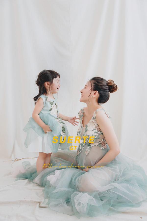 孕婦寫真   pregnant woman GT拍攝  國內 孕婦照-匡喻
