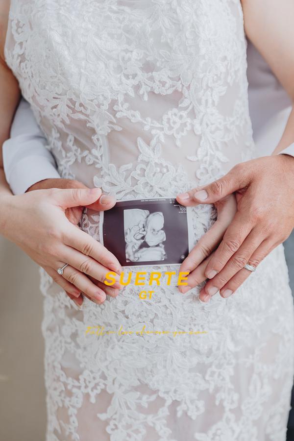 孕婦寫真   pregnant woman GT拍攝  國內 孕婦照-雅均