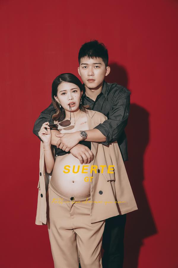 孕婦寫真 | pregnant woman GT拍攝 |國內|孕婦照-靜儀