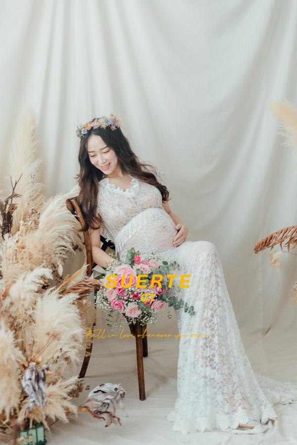 孕婦寫真   pregnant woman GT拍攝  國內 孕婦照-kiki
