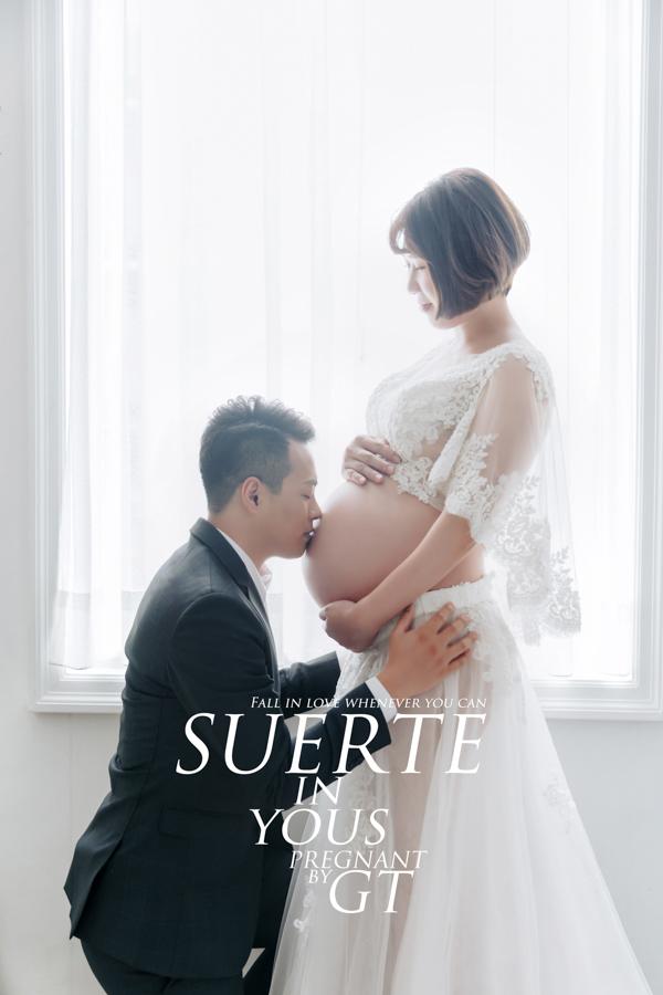 孕婦寫真   pregnant woman GT拍攝  國內 孕婦照