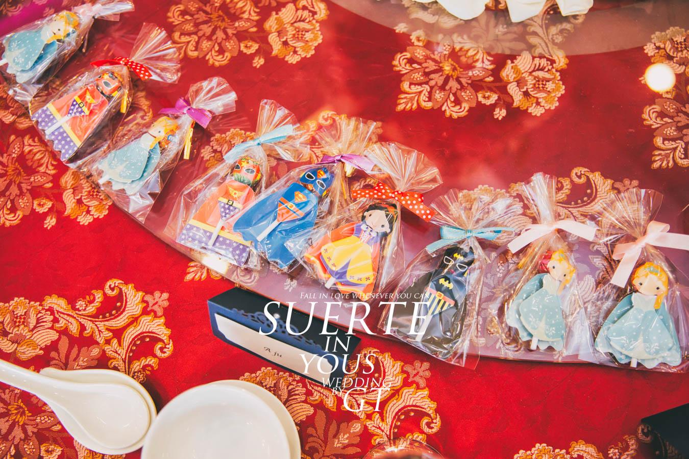 | eno+Vivien  Wedding|婚禮紀錄 |南投涵碧樓婚禮